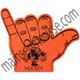 Hang Loose taille 14 pouces